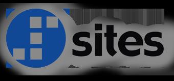 sitesgroup