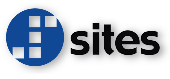 Sitesgroup | Strutture metalliche | Torri eoliche | Torri faro | Portali stradali